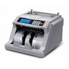 Masina de numarat bancnote Giesecke&Devrient 6600